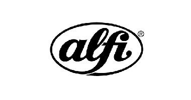 Alfi - Logo - Geschenke - Schatzl - Radstadt - Marken