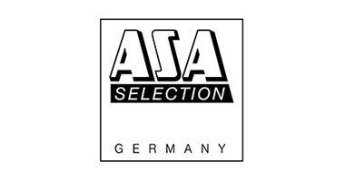 Asa Selection - Logo - Haushalt - Geschenke - Schatzl