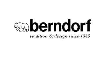 Berndorf - Logo - Geschenke - Schatzl - Radstadt - Marken