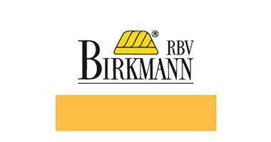 Birkmann Backformen - Logo - Geschenke - Schatzl - Radstadt - Marken