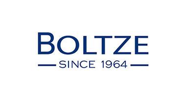 Boltze - Logo - Geschenke - Schatzl - Radstadt - Marken