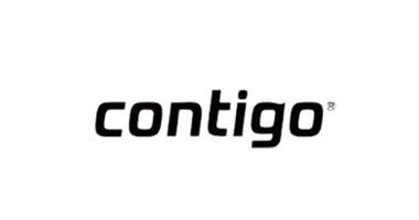 Contigo - Logo - Haushalt - Geschenke - Schatzl