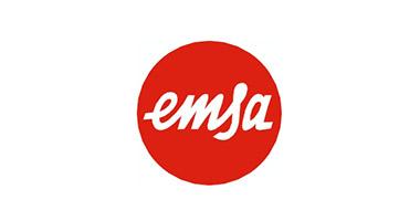 Emsa - Logo - Geschenke - Schatzl - Radstadt - Marken