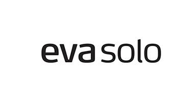 Eva Solo - Logo - Haushalt - Geschenke - Schatzl