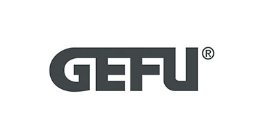 GEFU - Logo - Geschenke - Schatzl - Radstadt - Marken