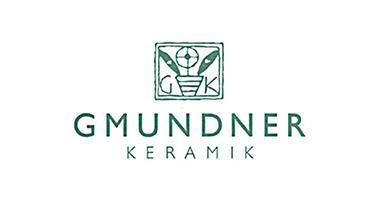 Gmundner Keramik - Logo - Haushalt - Geschenke - Schatzl