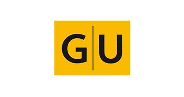 GU-Kochbuch - Logo - Geschenke - Schatzl - Radstadt - Marken