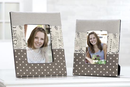 Haushalt & Geschenke Schatzl - Dekoration, Geschenke - Radstadt