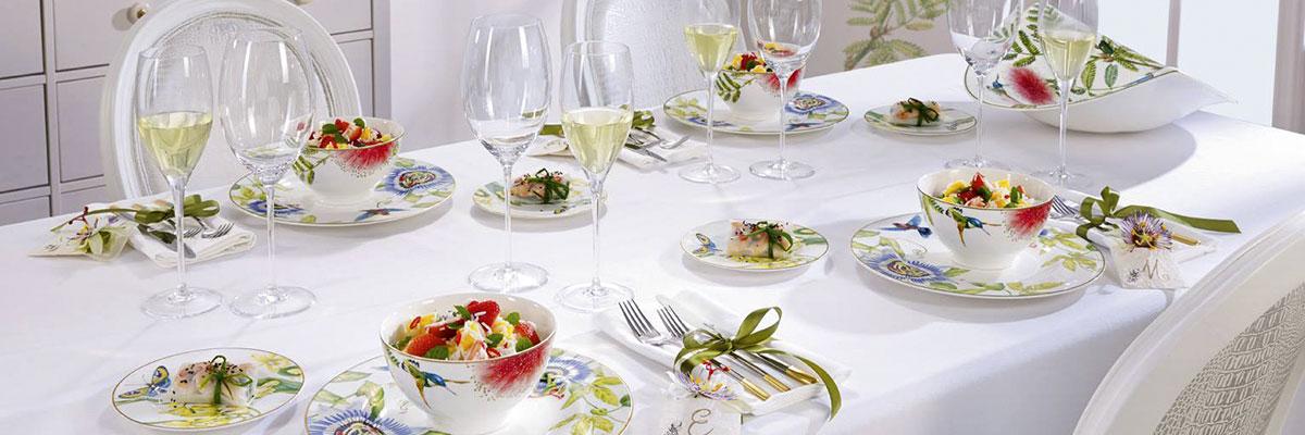 Haushalt & Geschenke - Schatzl in Radstadt - Pongau