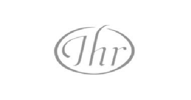 Ihr-Servietten - Logo - Geschenke - Schatzl - Radstadt - Marken