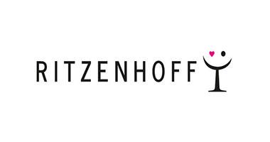 Ritzenhoff - Logo - Haushalt - Geschenke - Schatzl