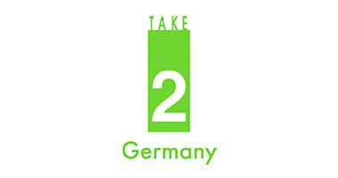 Take 2 - Logo - Geschenke - Schatzl - Radstadt - Marken