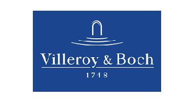 Villeroy & Boch - Logo - Haushalt - Geschenke - Schatzl
