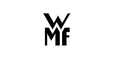 WMF - Logo - Geschenke - Schatzl - Radstadt - Marken